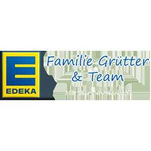 EDEKA Grutter_Logo