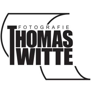 Thomas Witte_Logo