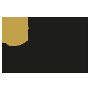 Agentur Jan Schlitz