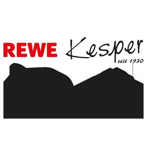 REWE Kersper