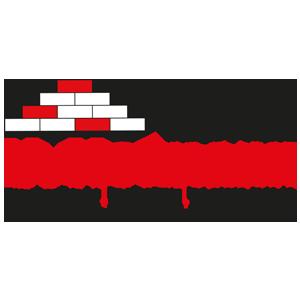 U_Hoffmann
