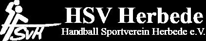 HSV Herbede e.V.